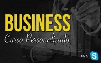 business - copia