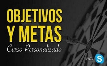 objetivos y metas - copia